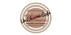 UN CHARME CAFE